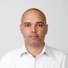 Author's profile photo Daniel Camba