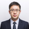 Author's profile photo Daniel Chen
