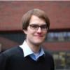 Author's profile photo Matthias Steiner