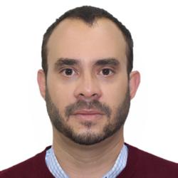 Profile picture of daniel.esteves2