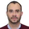Author's profile photo Daniel Esteves
