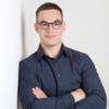 author's profile photo Daniel Foehr