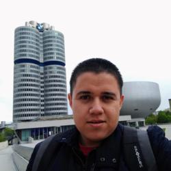 Profile picture of daniel.garduno