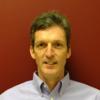 Author's profile photo Daniel Glick