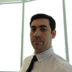 Profile picture of daniel.gomez3