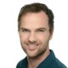 Author's profile photo Daniel Halbauer