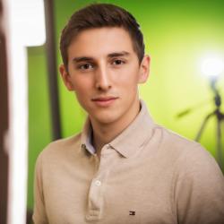 Profile picture of daniel.krancz