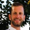 Author's profile photo Daniel Lauer