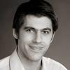 Daniel Lippmann