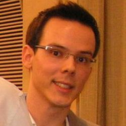 Profile picture of daniel.marlen