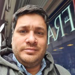 Profile picture of daniel.mendoza