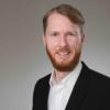 Author's profile photo Daniel Nieß