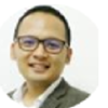 author's profile photo Daniel Nurindra