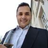 author's profile photo DANIEL OSPINA GARCIA