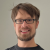 Author's profile photo Daniel Purucker