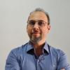 Author's profile photo Daniel Romanin