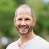 Author's profile photo Daniel Rutschmann