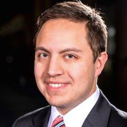 Author's profile photo Daniel Sanchez