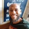 Author's profile photo Daniel Souza