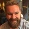 Author's profile photo Daniel Spear