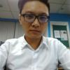 author's profile photo CHUN-CHENG Su