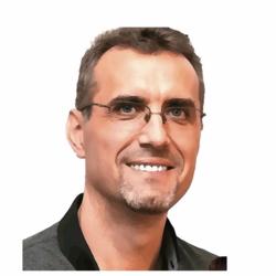 Profile picture of daniel.vladinov