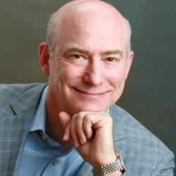 Author's profile photo Daniel Wellers