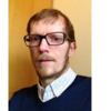 author's profile photo Daniel Westberg