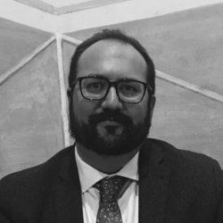 Profile picture of daniel_leones