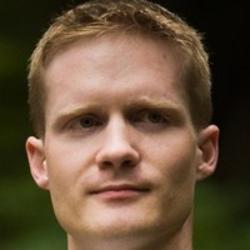 Profile picture of daniel_mccollum