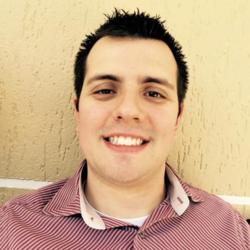 Profile picture of daniel_zibordi