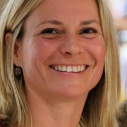 Profile picture of daniela.walter