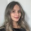 Author's profile photo Daniela Betancourt