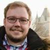 Author's profile photo Daniel Beckemeier
