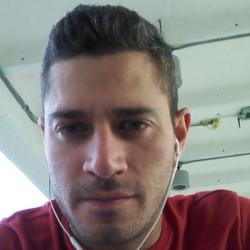 Profile picture of danielfcj