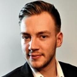 Profile picture of danielfuchs