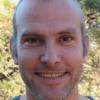 author's profile photo Daniel Kullmann