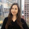 Author's profile photo Danielle Lucarini
