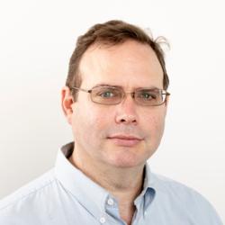 Profile picture of danielraub