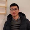 Author's profile photo Daniel Wang