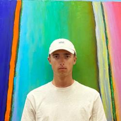 Profile picture of daniil_horbach