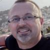 author's profile photo Danijel Hadzija