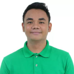 Profile picture of danilo.veroy