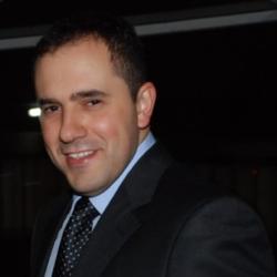 Profile picture of danilosantosbr