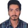 Author's profile photo Danish Gupta