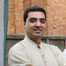Profile picture of danishsherwani