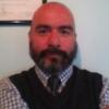 author's profile photo Daniel Monreal Díaz de León