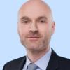 Author's profile photo Danny Mengemann