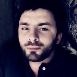 Author's profile photo Danny Fincher