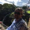 Author's profile photo Dante Echeverria